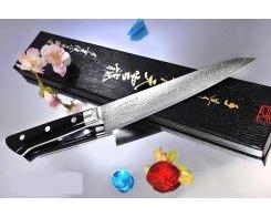 Универсальный нож Ryusen Bontenunryu HHD-12