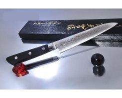 Универсальный нож Ryusen Bontenunryu HHD-13