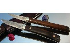 Нож Hiroo Itou IT-605B Drop point