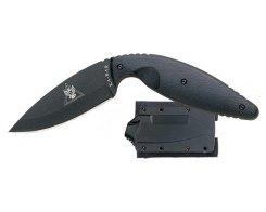Нож скрытого ношения Ka-Bar Large TDI 1482