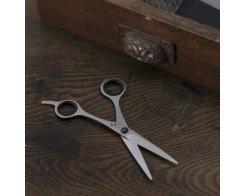 Ножницы парикмахерские KAI HC-1818