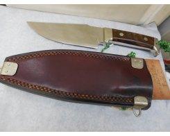 Нож Katsumi Kitano KK-016