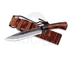 Охотничий нож Kanetsune KB-113 Utage