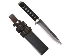 Разделочный нож Kanetsune KB 209 Shinobi
