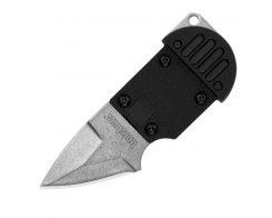 Нашейный нож Kershaw AM-6 2345