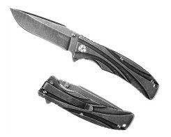 Складной нож Kershaw Manifold 1303BW