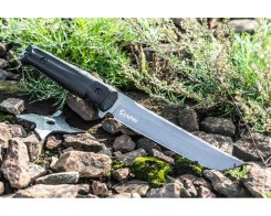 Тактический нож Kizlyar Supreme 001505 Senpai
