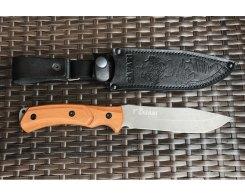 Охотничий нож Kizlyar Supreme 2226 Safari AUS-8 TW