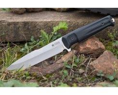 Тактический нож Kizlyar Supreme 2235 Delta 420HC Lite