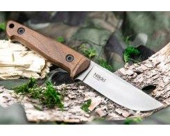 Охотничий нож Kizlyar Supreme 7844 Nikki