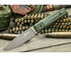 Тактический нож Kizlyar Supreme 8992 Sturm
