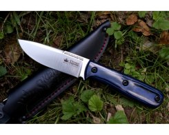 Нож Kizlyar Supreme 99941 Colada
