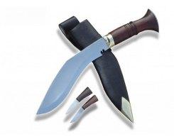 Кукри нож Nepal Kukri House 9'' Nepal Police (Security)
