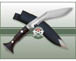 Кукри нож Nepal Kukri House 5'' Panawal Angkhola