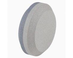 Камень точильный комбинированный Lansky LPUCK, 120/280 грит