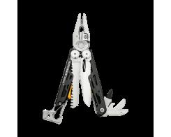Мультитул Leatherman Signal 832265