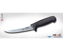 Кухонный разделочный нож MAC Chef PB-60 Boning 155 мм.