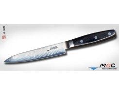 Кухонный универсальный нож MAC Damascus DA-PK-135 Paring 135 мм.