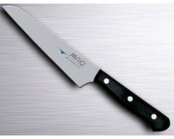 Кухонный универсальный нож MAC Original AC-55 Utility 150 мм.