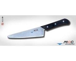 Кухонный разделочный нож MAC Original CL-6 Cleaver 170 мм.