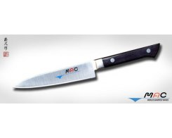 Кухонный нож MAC Professional PKF-50 Paring, 12,5 см.