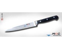 Кухонный филейный нож MAC Professional SO-70 Fillet 175 мм.