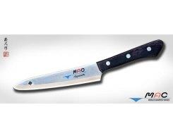 Кухонный универсальный нож MAC Superior SP-50, Paring 12,5 см.