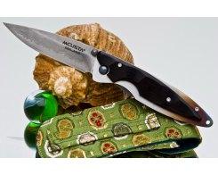 Складной нож Mcusta MC-0073D Kasumi