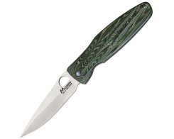 Складной нож Mcusta MC-0184