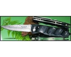 Складной нож Mcusta MC-0012D