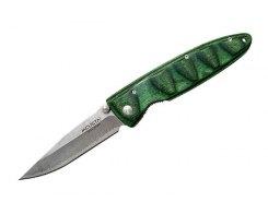 Складной нож Mcusta MC-0011D
