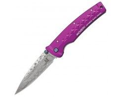 Складной нож Mcusta MC-0162D
