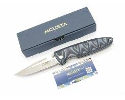 Складной нож Mcusta MC-10V