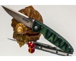 Складной нож Mcusta MC-0011