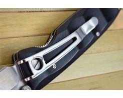 Складной нож Mcusta MC-0012