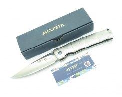 Складной нож Mcusta MC-0202 Minagi