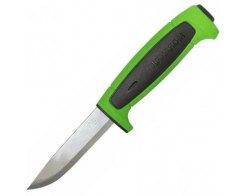 Туристический нож Morakniv Basic 546 2019 Edition 13451, нержавеющая сталь
