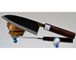 Кухонный нож Moritaka A2 Deba 180 мм.
