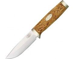 Туристический нож Fallkniven SK3 / 3G, ножны кожа