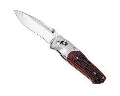 Складной нож SOG A-01 Arcitech