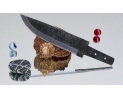 Туристический нож Takeda Hocho AS Knife Kit, 150 мм.