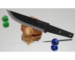 Туристический нож Takeda Hocho NAS Knife Kit, 160 мм.