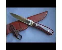Туристический нож G.Sakai 10723 City Hunter