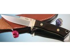 Туристический нож Hattori H-700
