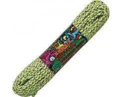 Паракорд 550 инфекция Atwood Rope MFG RG1047 (30 м.)