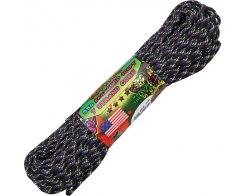 Паракорд нежить зомби Atwood Rope MFG RG1043 (30 м.)