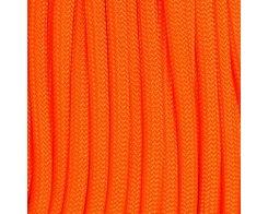 Паракорд оранжевый неон Atwood Rope MFG RG105 (30 м.)