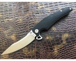 Складной нож Reptilian Чеглок