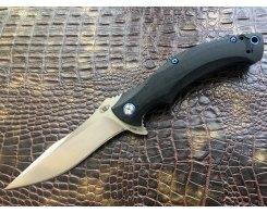 Складной нож Reptilian Чекан
