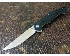 Складной нож Reptilian Франт frant-01